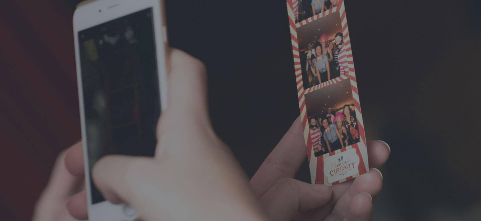 Event Marketing On Instagram, How To Start For Your Event
